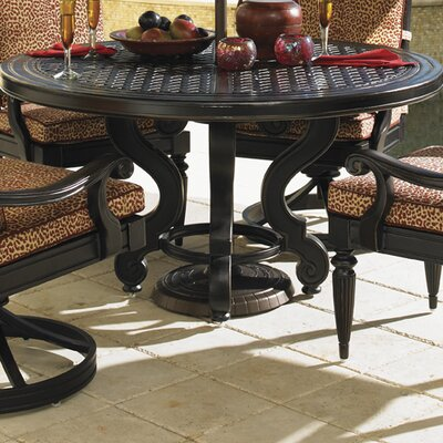 Kingstown Sedona Dining Table 714 Product Photo