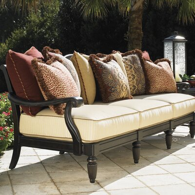 Kingstown Sedona Sofa