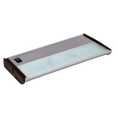 CounterMax MX-X120 7 Xenon Under Cabinet Bar Light