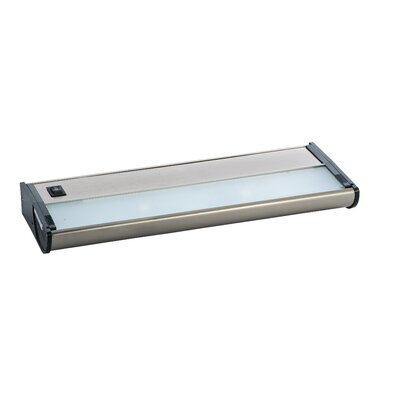 CounterMax MX-X120 13 Xenon Under Cabinet Bar Light