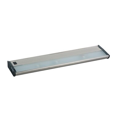 CounterMax MX-X120 21 Xenon Under Cabinet Bar Light