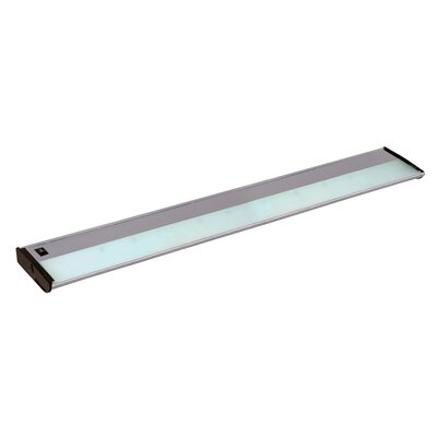 CounterMax MX-X120 30 Xenon Under Cabinet Bar Light