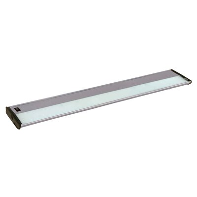 CounterMax MX-X120 40 Xenon Under Cabinet Bar Light
