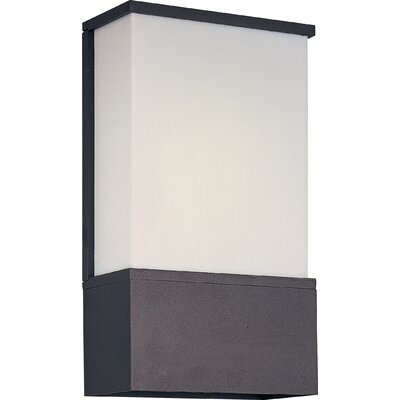 Modern Wall Sconce | Wayfair