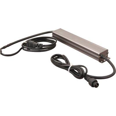 StarStrand Plug-In Outdoor Class II Driver LED Tape Driver Watts: 30W