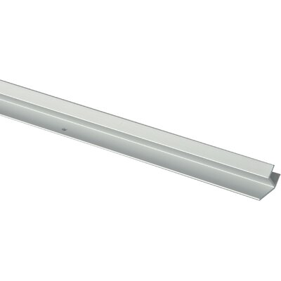 Sheen LED Tape Mounting Channel