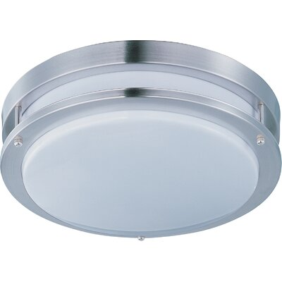 Burswood Linear Flush Mount