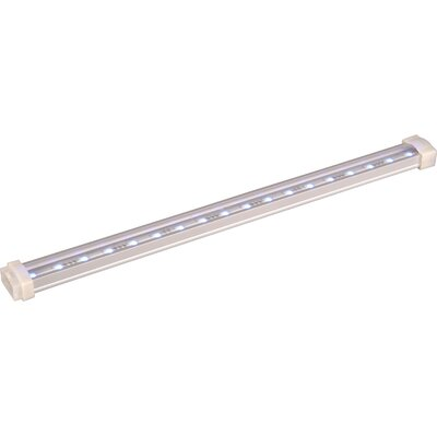 StarStrand 6 LED Under Cabinet Strip Light