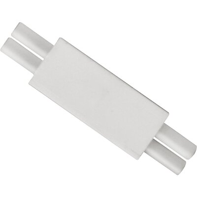 CounterMax MXInterLink2 Coupler Finish: White
