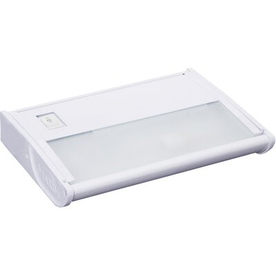 CounterMax MX-X120 7 Xenon Under Cabinet Bar Light