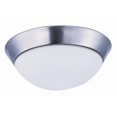 Mode LED Flush Mount