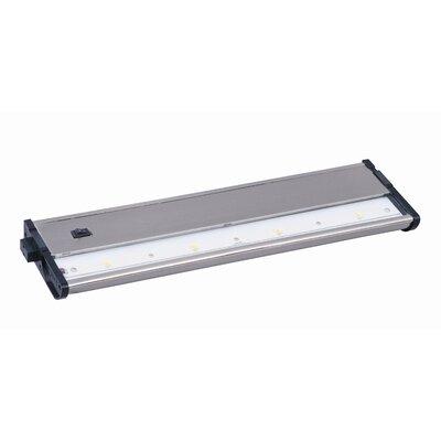 CounterMax MX-L120DC 13 LED Under Cabinet Bar Light