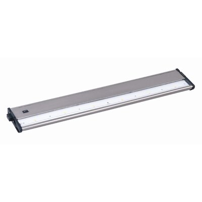 CounterMax MX-L120DC 21LED Under Cabinet Bar Light