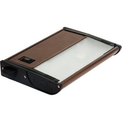 CounterMax MX-X12 7 Xenon Under Cabinet Bar Light Kit
