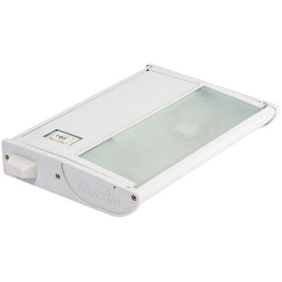 CounterMax MX-X12 7 1-LT 12V Xenon Add-On