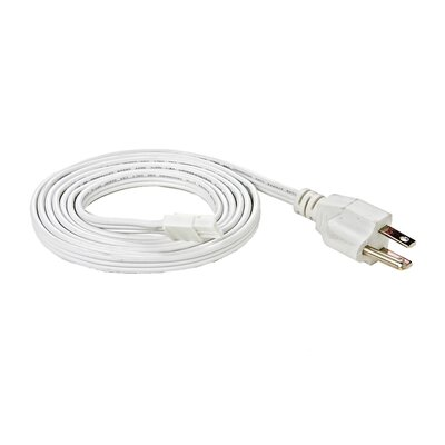 CounterMax MXInterLink3 72 Power Cord
