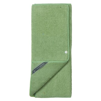 Drying Mat (Set of 3) Color: Meadow
