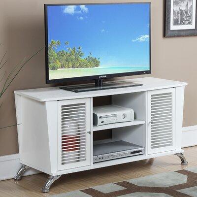 Yuriko Voyager TV Stand