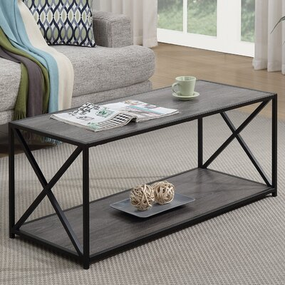 Sherburne Coffee Table