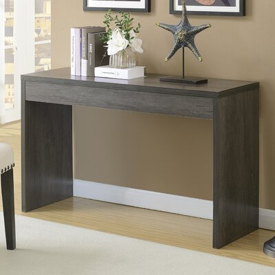 Slater Console Table