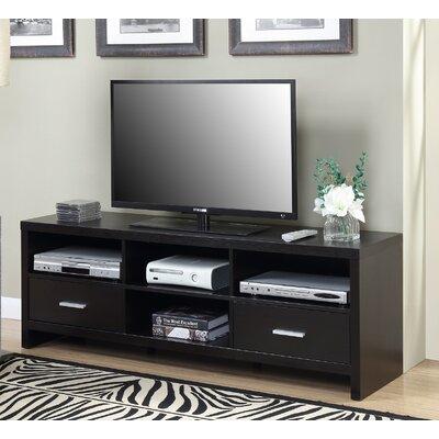 Kersh TV Stand