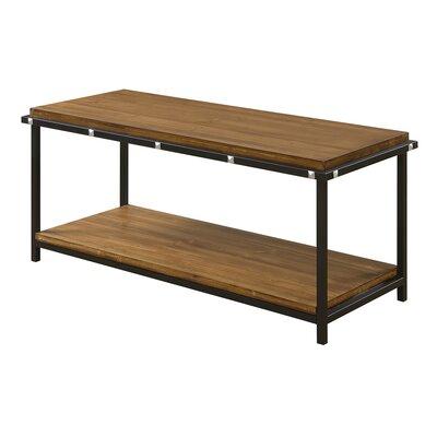 Longmeadow Coffee Table