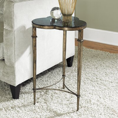 Bertrand End Table