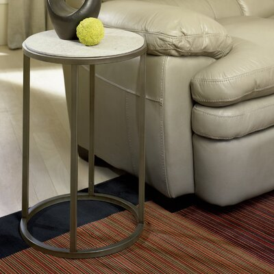 Masuda End Table