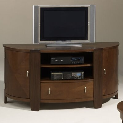 Hurton 60 TV Stand
