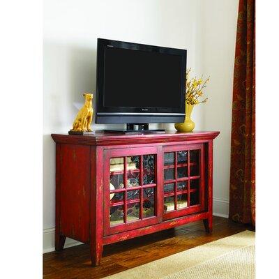 Hassani 48 TV Stand