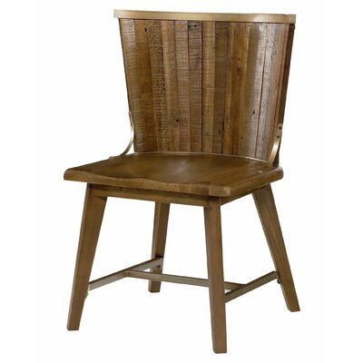 Flashback Desk Chair