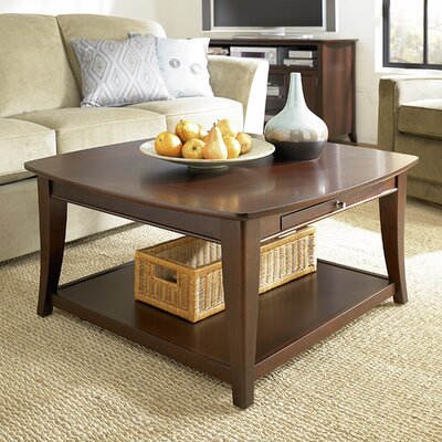 Bray Coffee Table