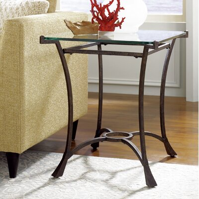Joslyn End Table