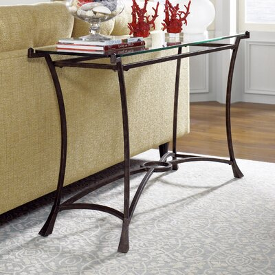 Joslyn Console Table