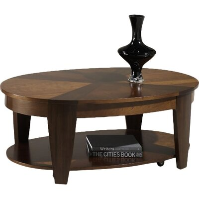 Hurton Coffee Table