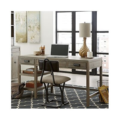 Standard Desk Office Suite Winooski Product Photo