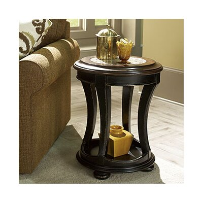 Kaufman End Table
