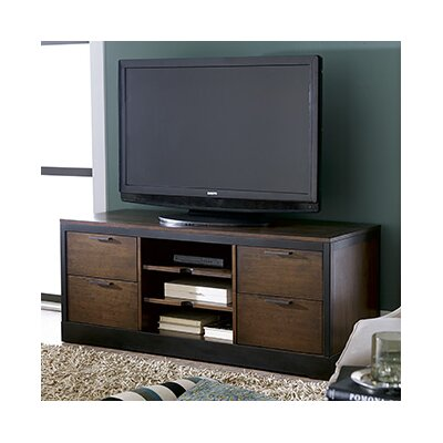 Huntsberry 58 TV Stand