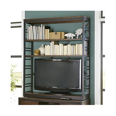 Franklin 68 Etagere Bookcase