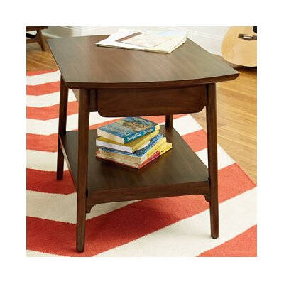 Kody End Table
