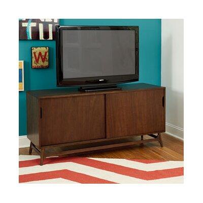 Mila TV Stand