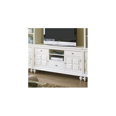 Lynn Haven TV Stand