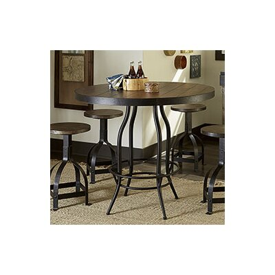 Shaan Counter Height Dining Table