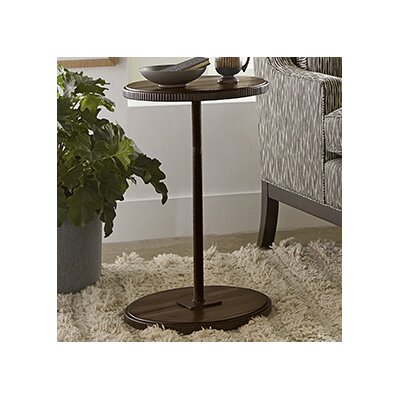 Hunsinger End Table