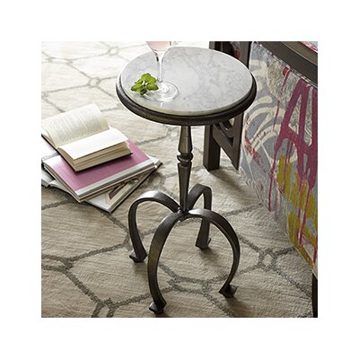 Elkton End Table