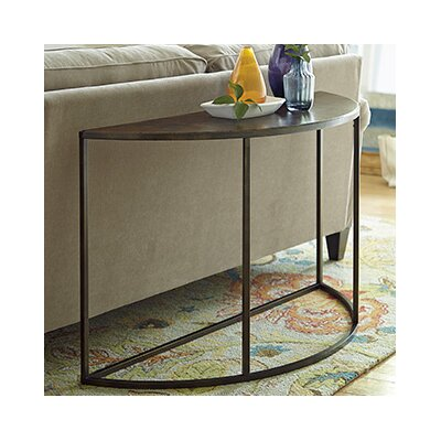 Hunsicker Console Table