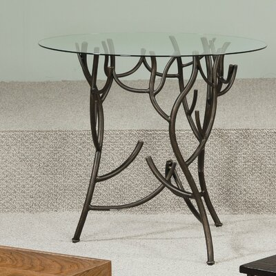 Cheap Hammary Hidden Treasures Twig Table (HAM3351)
