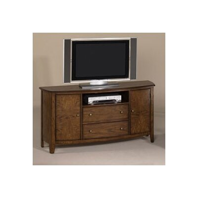 Hassania 60 TV Stand