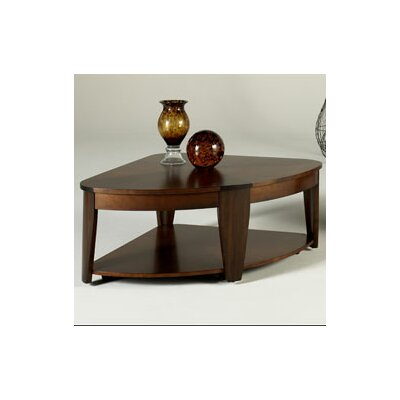 Hurton Coffee Table with Lift-Top