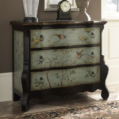 Painted Accent Furniture | Wayfair